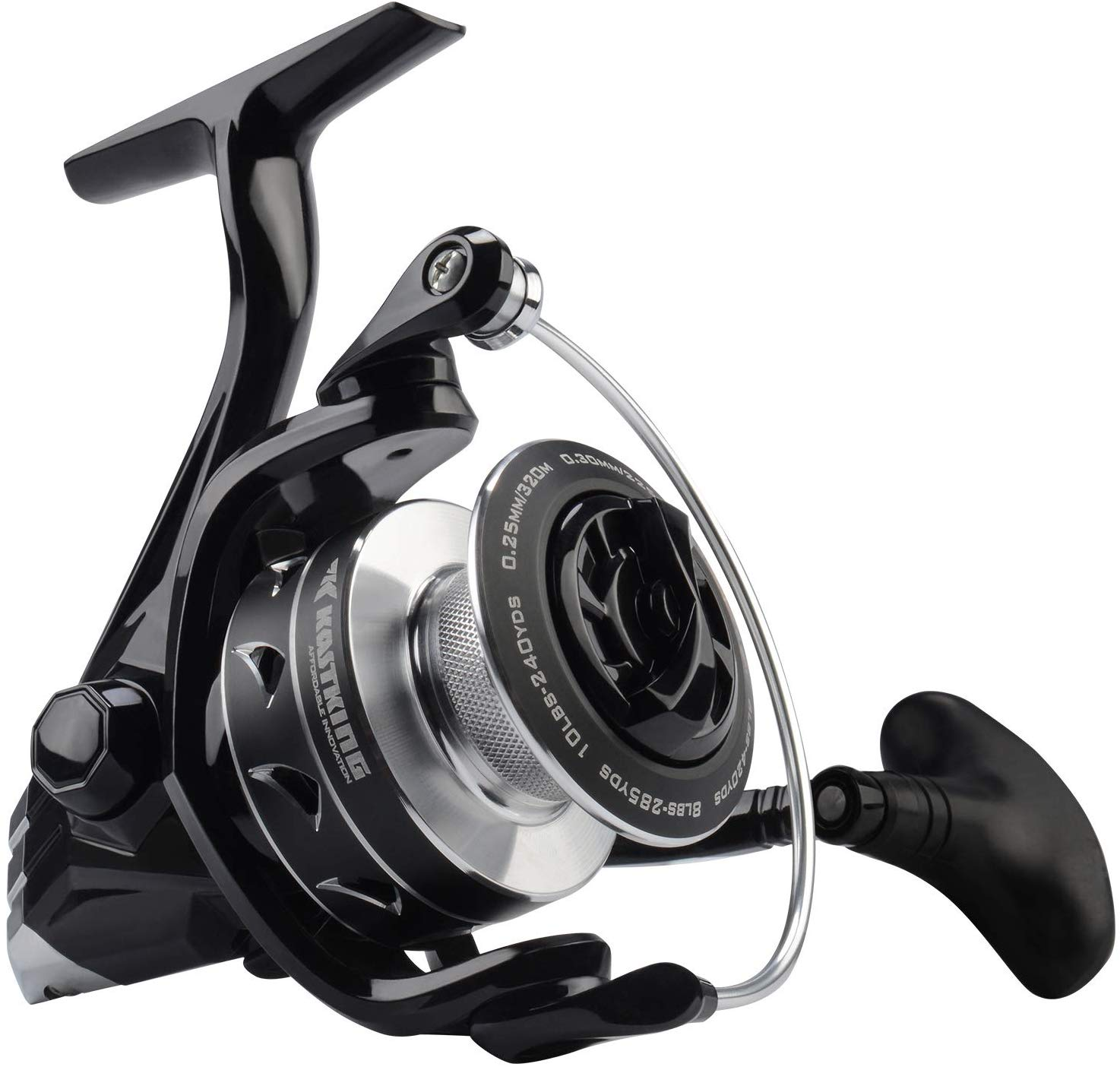 KastKing-Valiant-Eagle-Spinning-Reel