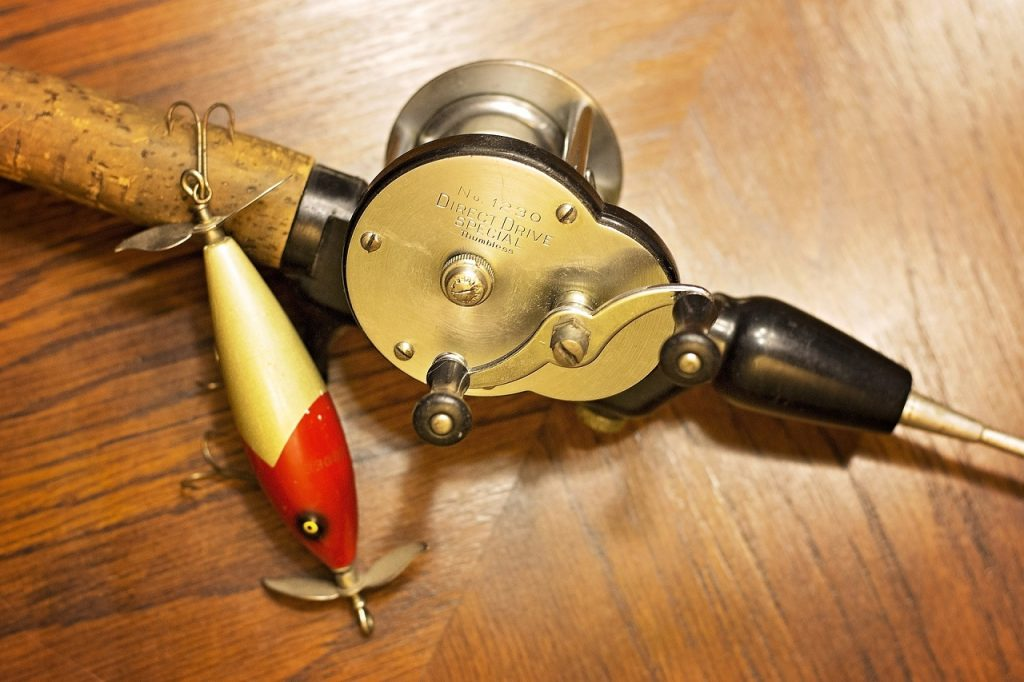 best baitcasting reel for saltwater reviews