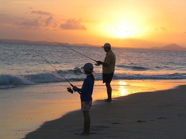fishing tips and guide by fishing for sport